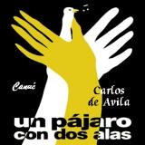 """– Paquetes de Cds del Álbum """"Un pájaro con dos alas"""""""