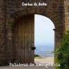 Palabras de emergencia (Álbum)